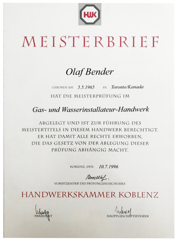 meisterbrief_ob