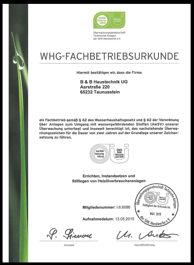 zertifikat_whg