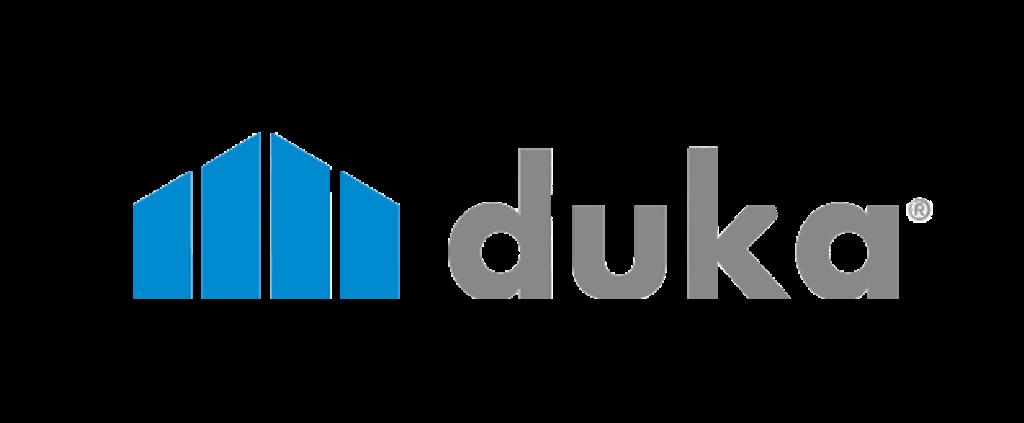 logo_duka-1024x423