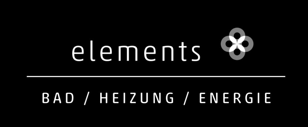 logo_elements-1024x423