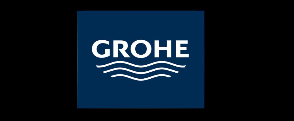 logo_grohe-1024x423