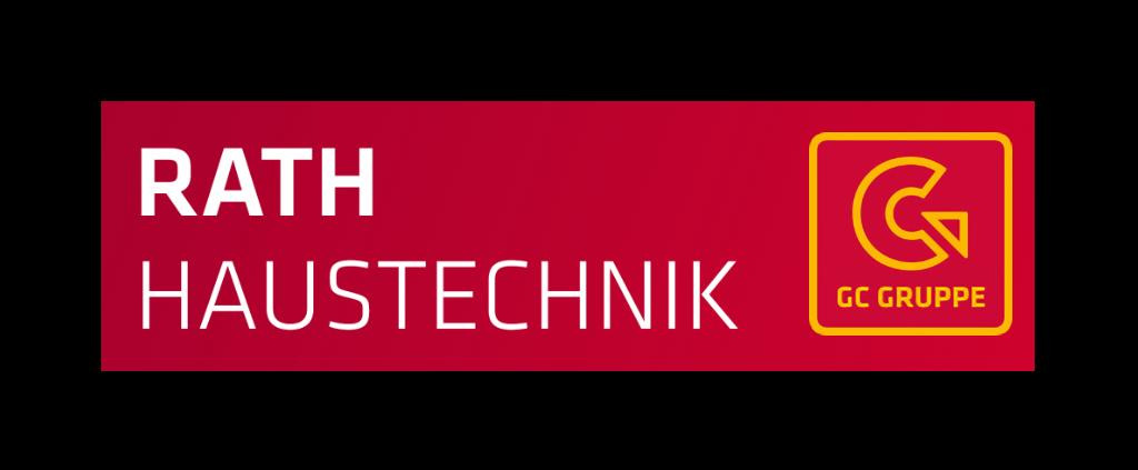 logo_rath-kg-gc-1024x423